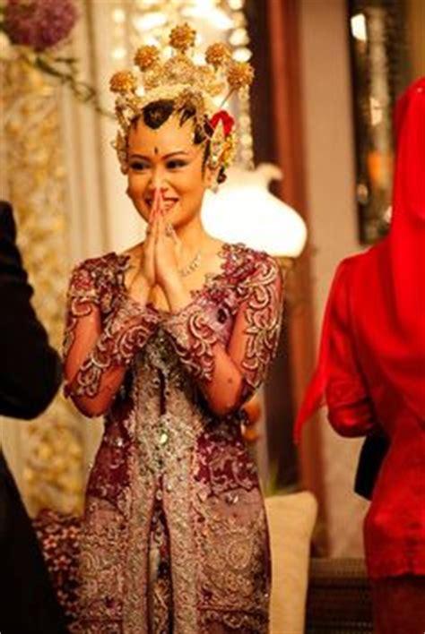 Nnc Dress Muslim Aprodita Dress 1 pin by mouna natrasa on mouna and insaf muslim muslim wedding dresses and wedding