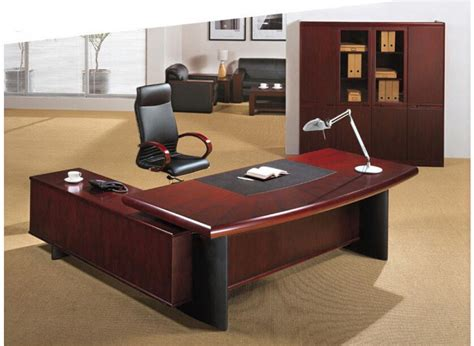extra large writing desk w418 soft rubber resin extra large office writing desk