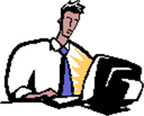 membuat gambar animasi gif online kumpulan gambar gif lucu untuk powerpoint