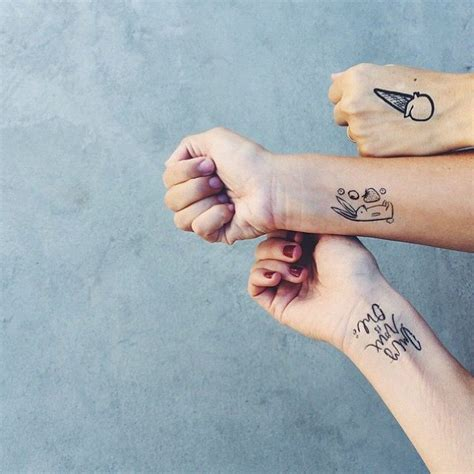 doc tattoo quebec tatouage enfant pour mettre 224 l honneur les bambins