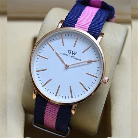 Dw Watches dw for him dww 001 getit pk