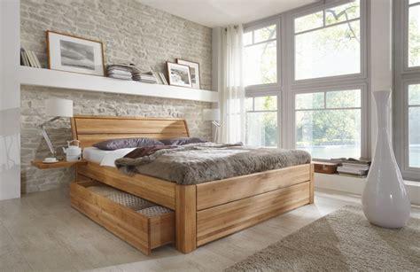 Betten Und Matratzen by Betten Und Matratzen Kaufen Bilderrahmen Ideen
