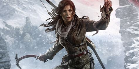 tomb raider news your source on lara croft games play as classic lara croft in the new tomb raider and