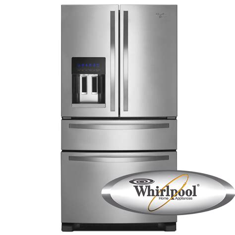 whirlpool gold refrigerator drawer replacement french door refrigerator whirlpool gold counter depth