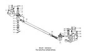 kubota m9540 parts diagram get wiring diagram free
