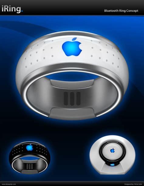 Iring Iphone iring bi綣uteria dla posiadaczy telefonu iphone