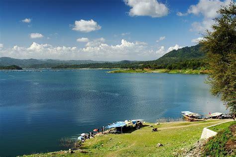ini dia 5 tempat wisata di wonosobo yang wajib dikunjungi objek selain dieng ini 5 tempat wisata di wonosobo jawa