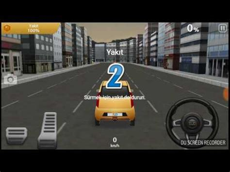 en guezel araba yaris oyunu araba yaris oyunlari indir