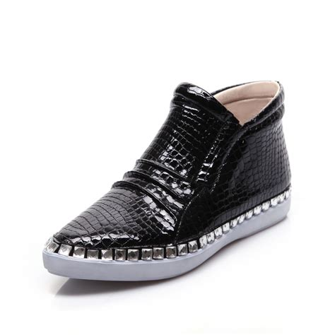 shoes for flat 2015 casual style flat shoes popular small pointed