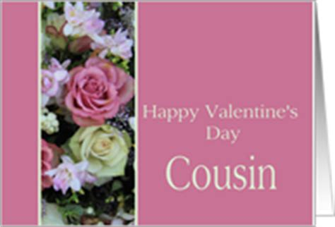 s day cards for cousin from greeting card universe