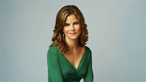 hollywood news now natalie morales today west coast anchor host of access