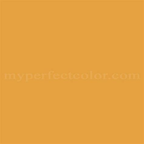 sico 6092 64 light brown sugar match paint colors myperfectcolor