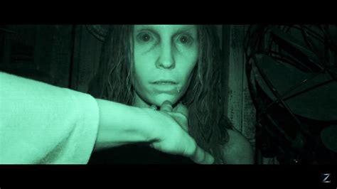 film insidious 4 kapan tayang ini dia rilis trailer sekuel ke 4 insidious the last key