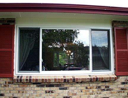 three lite doors cost milwaukeewindowinstallation 3 lite slider windows 3