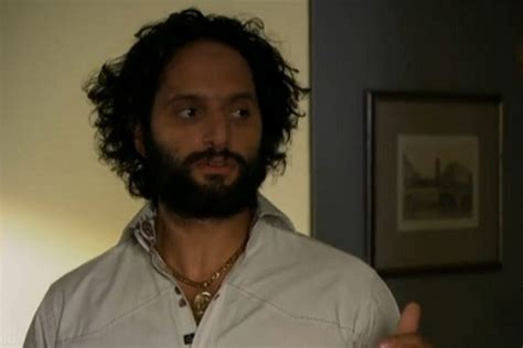 jason mantzoukas f is for family 20 comedians who need to play themselves in their own tv