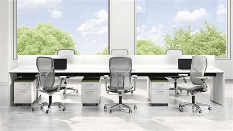 allsteel benching 16 best images about 8 0303 ffe mood board on pinterest chairs office furniture