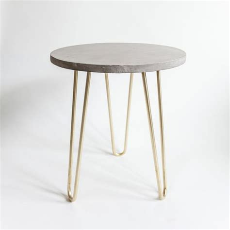 Zara Side Table 17 Best Images About Coffee Tables Side Tables On Pinterest Zara Home Stump Table And Side
