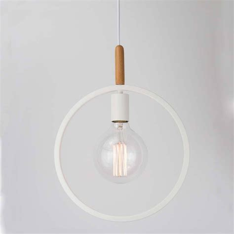 28 nordic decor with vintage touch items similar to nordic round pendant light