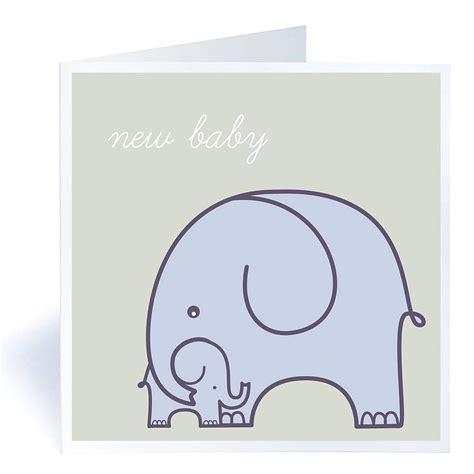 baby congratulations cards templates a sketch for a new baby congratulations card
