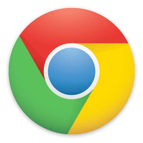 descargar google chrome 2016 descargar google chrome v51 0 2704 106 espa 241 ol 2016