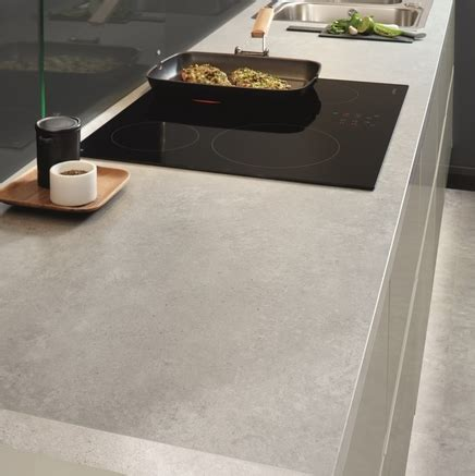 Kitchen Worktop Lights Kitchen Worktop Lights How To Light A Kitchen Second Nature Kitchens You Ll Always Find In