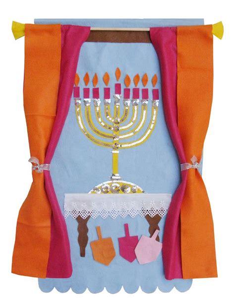 hanukkah crafts best 25 hanukkah ideas on hanukkah for