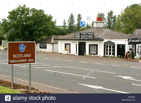 we buy any house scotland we buy any house scotland 28 images exterior of the green stag pub and bridge