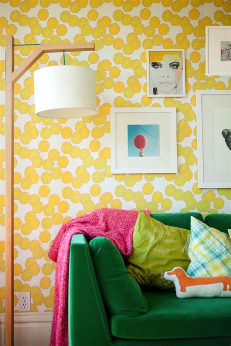 removable wall paper decorate with amazing removable wallpapers this little