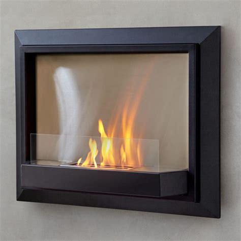 touch of modern fireplace real meets elegance touch of modern