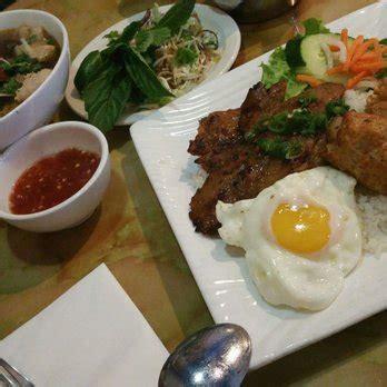 vietnam house seattle vietnam house order online 302 photos 232 reviews