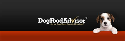 food advisor food advisor dogfoodadvisor