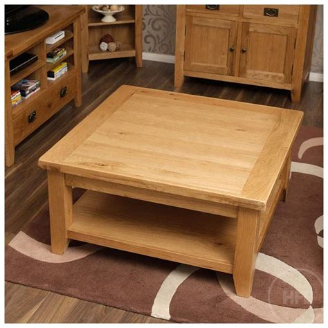 table vancouver rustic oak square coffee table vancouver guarantee coffee