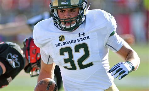 csu rams roster csu rams podcast recapping unlv and improving during the