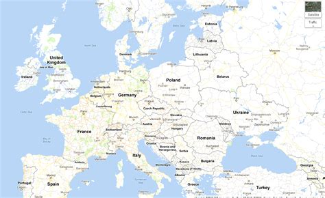 map usa europe map usa ca images maps united states in europe