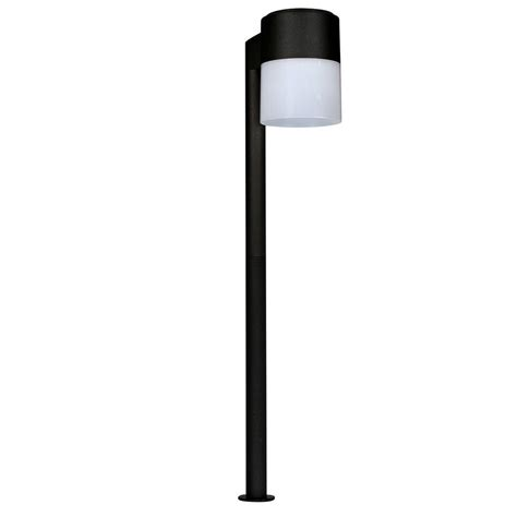 Led Low Bay 35 Watt I Hemat hton bay low voltage led black bollard light price tracking