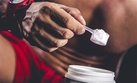 creatine 2g per day what does creatine do and how does creatine work the