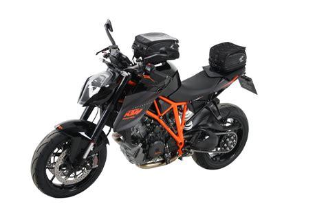 Ktm Motorrad Koffer by Gep 228 Ck Ktm Superduke R Motorrad News
