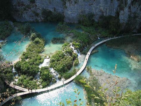 imagenes lugares asombrosos lugares asombrosos del mundo im 225 genes taringa