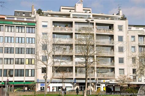 deutsche bank neustadt bilderbuch k 246 ln deutsche bank am ebertplatz
