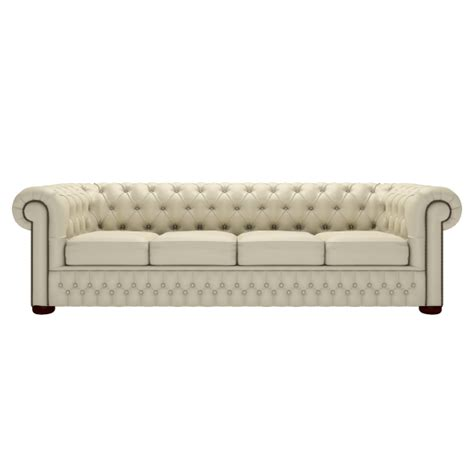 buy chesterfield sofa buy a 4 seater chesterfield sofa at sofas by saxon