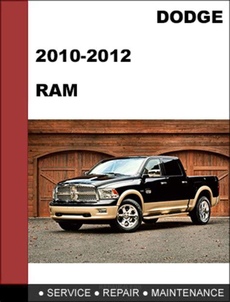 car repair manual download 2010 dodge ram 2500 user handbook service manual pdf 2010 dodge ram service manual sell used 2010 dodge ram 3500 big horn