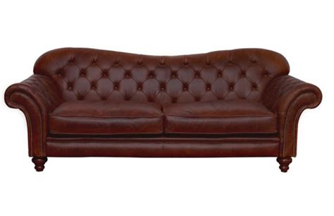 vintage leather chesterfield sofa arundel vintage leather sofa chesterfield company