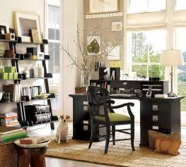Decorating Tips For Home Decorating Ideas For Home Office Buddyberries Com