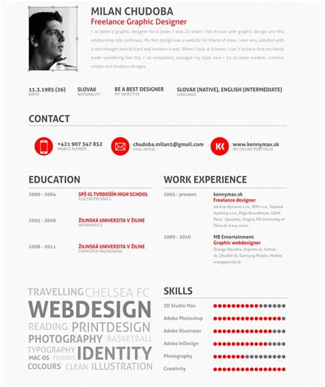 graphic design resume sle writing guide rg graphic design resumes awesome graphic design resume grap