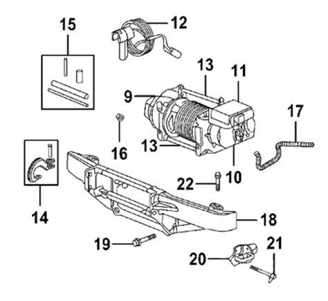 free download parts manuals 2010 dodge dakota auto manual dodge nitro valve body dodge free engine image for user manual download