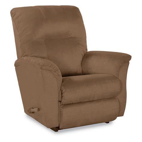 lazboy rocker recliner la z boy 10705 gabe reclina rocker recliner discount