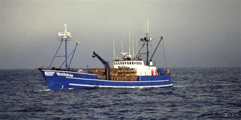 big valley fishing boat alaska scientists fear for alaska s king crab fishery