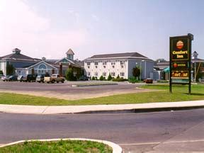 comfort inn and suites plattsburgh ny comfort inn plattsburgh plattsburgh new york comfort