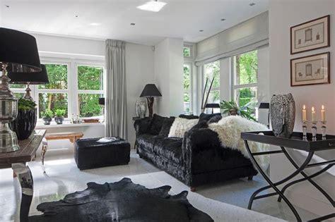 rofra home interieur 13 best zwart wit interieur rofra home images on