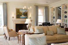new house paint colors on pinterest benjamin moore
